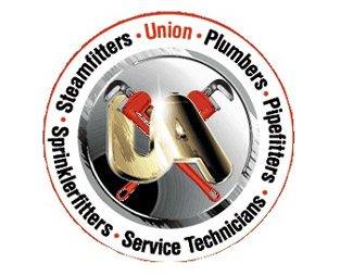 Image Result For Plumbers Local Health Fund