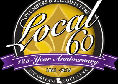 Local-60-Anniversary-Logo-Final-WEB